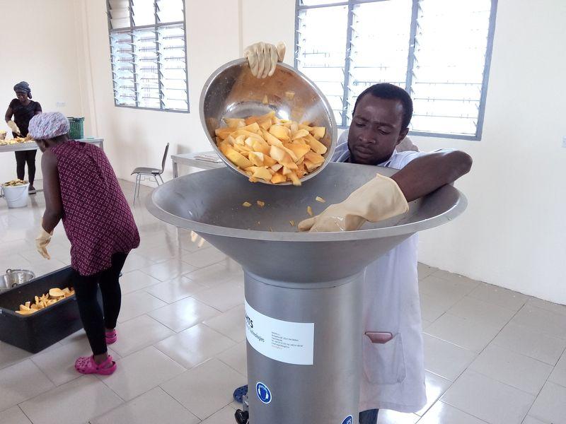 Ghana 2017_08_033f4d